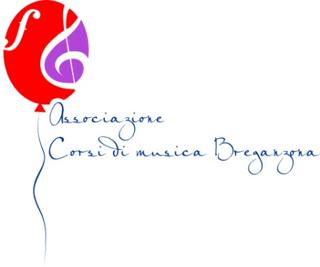 Associazione Corsi di Musica Breganzona