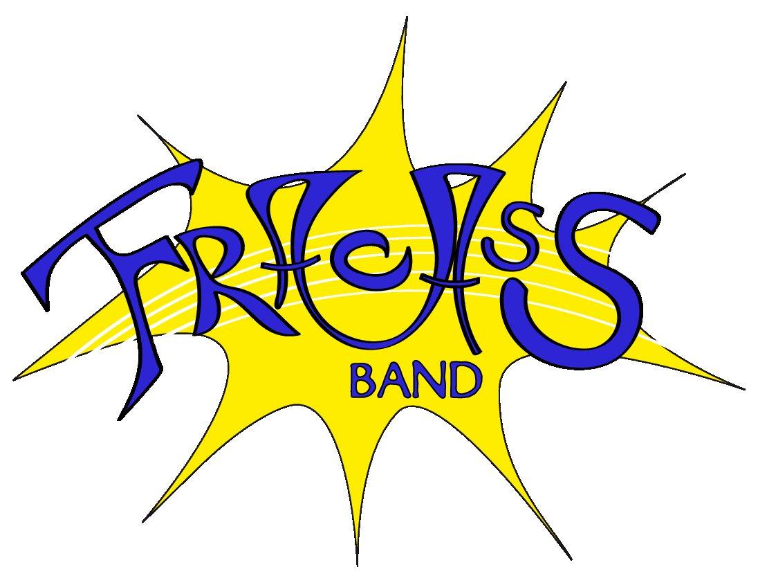 Fracass Band Breganzona