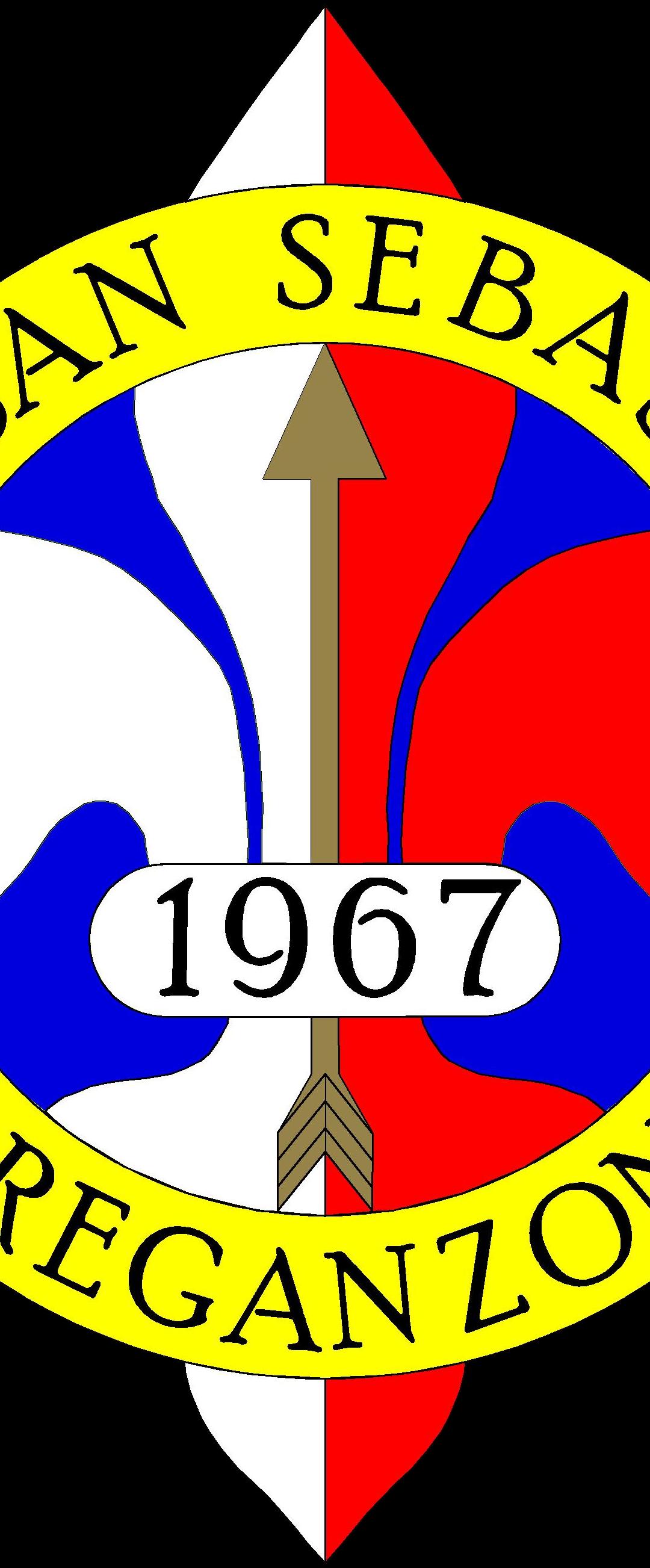 Sezione Scout San Sebastiano Breganzona