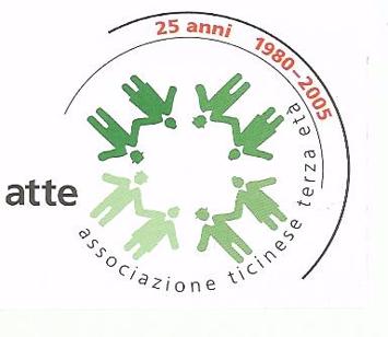 Gruppo ATTE del Quartiere di Breganzona