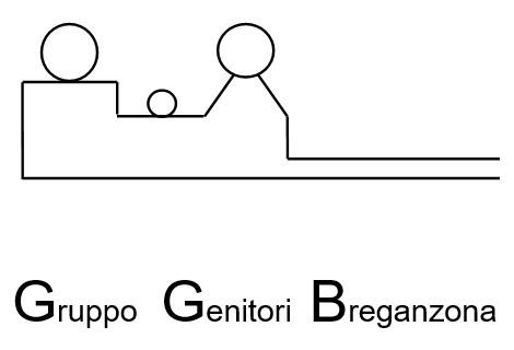 Gruppo Genitori Breganzona