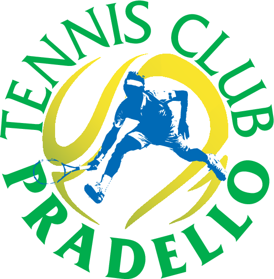 Tennis Club Pradello