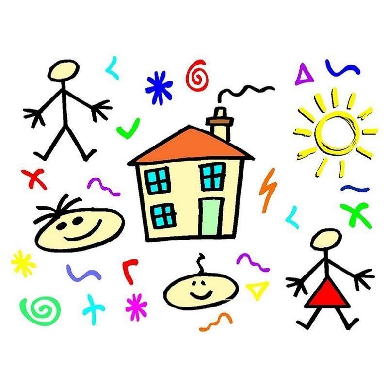 Assemblea Genitori di Breganzona SI e SE